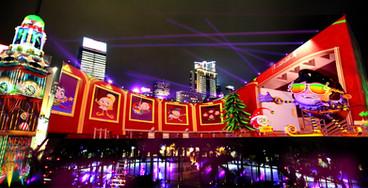 HK_Winterfest_2016_09.jpg