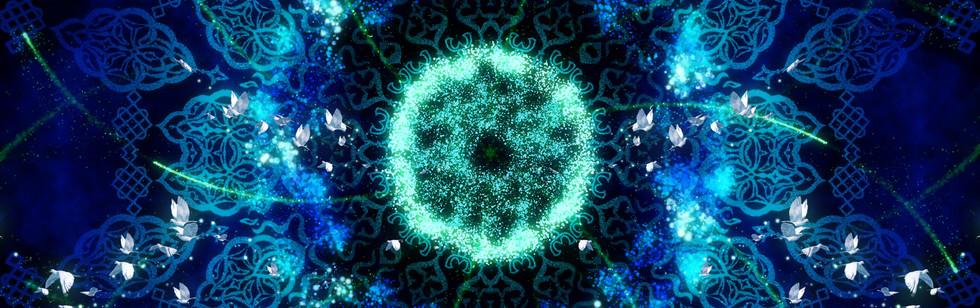 Sharjah_Clusters_16.jpg