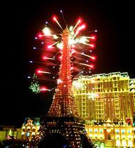 Parisian_Tower_Show_05b.jpg