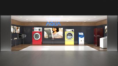AQUA_01.jpg