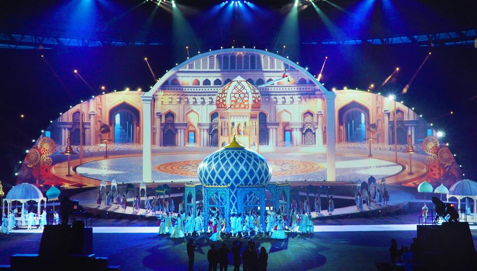 Baku_IslamicGames_20.jpg