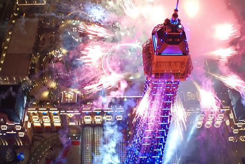 Parisian_Tower_Show_03.jpg