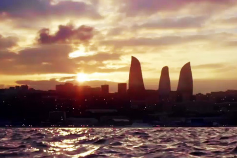 Baku_EuroGames_03.jpg