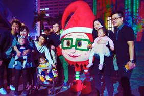 HK_Winterfest_2016_04.jpg