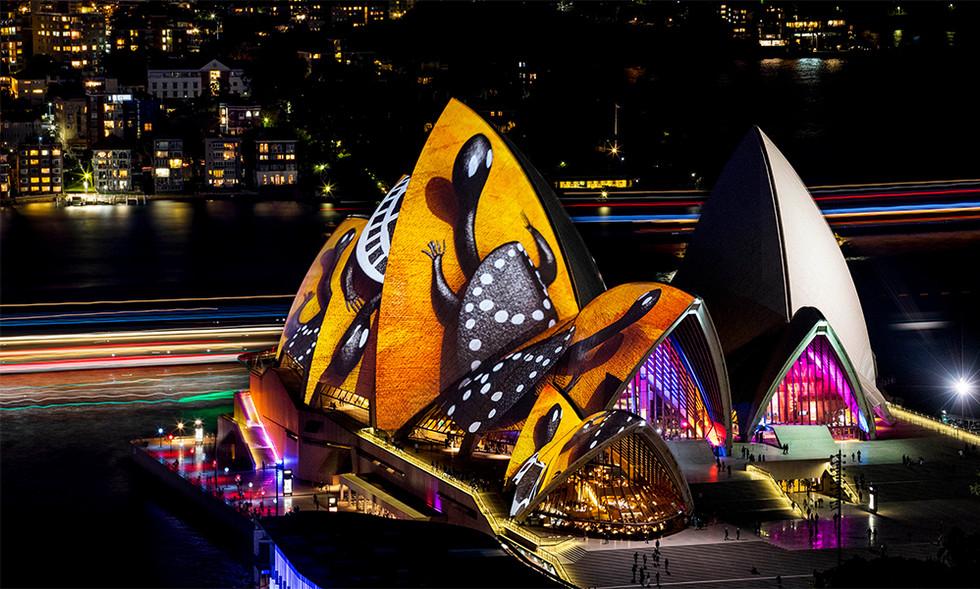opera-house-vivid-sydney.jpg