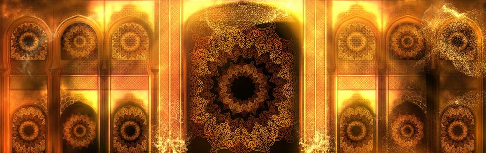 Sharjah_Clusters_19.jpg
