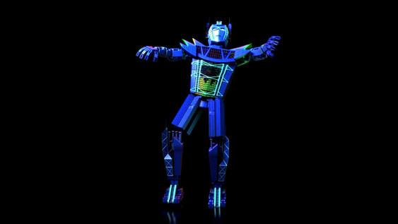 Robot_Dance_Long_10_52_22_01_audio.mp4