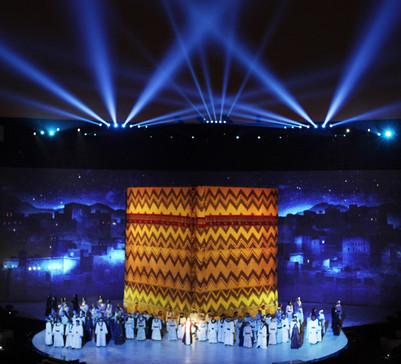 Sharjah_Clusters_11.jpg
