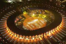 Abu_Dhabi_NationalDay_01.jpg