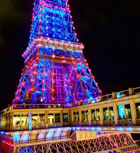 Parisian_Tower_Show_05c.jpg