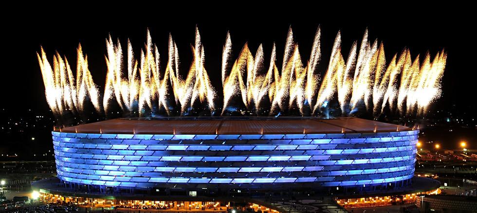 Baku_EuroGames_07.jpg