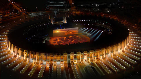 47th UAE NATIONAL DAY