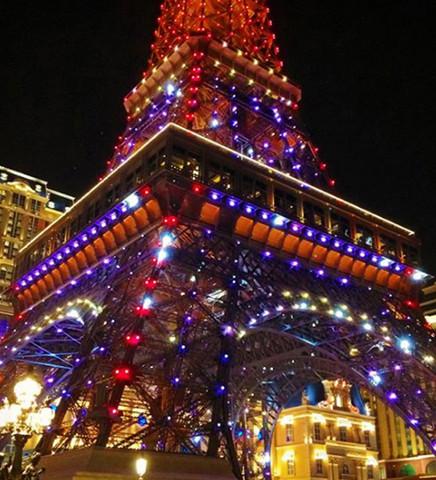 Parisian_Tower_Show_05h.jpg