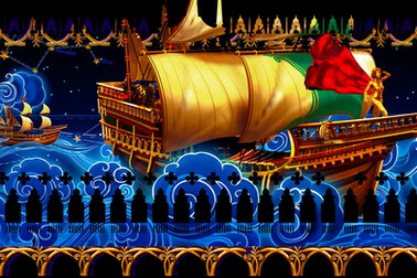 Venetian_10YR_04.jpg