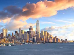NYC Photo.webp