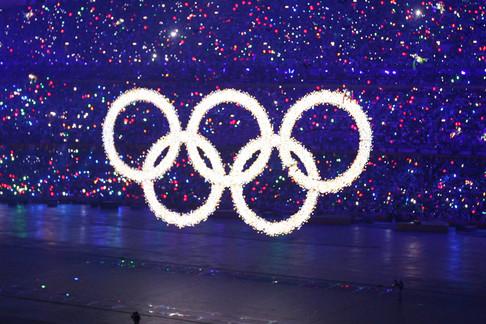 Beijing_Olympics_01.jpg