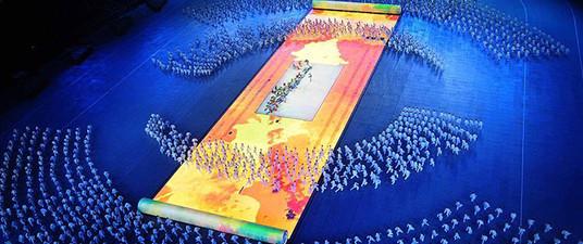 Beijing_Olympics_Hero_Image.jpg
