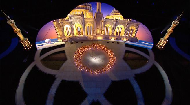 Baku_IslamicGames_32.jpg