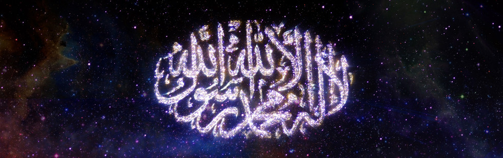 Sharjah_Clusters_20.jpg