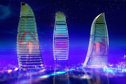 Baku_Hope_02.jpg