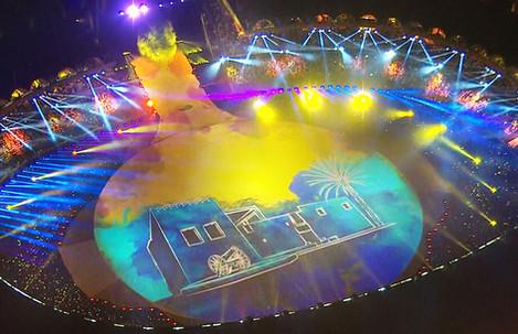Abu_Dhabi_NationalDay_08a.jpg