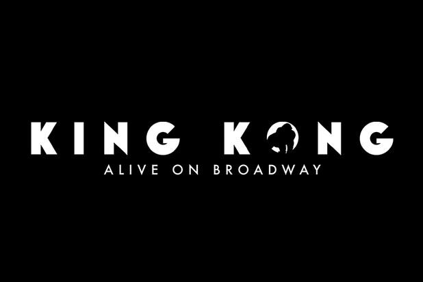 KingKong_01.jpg