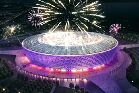 Baku_EuroGames_04.jpg