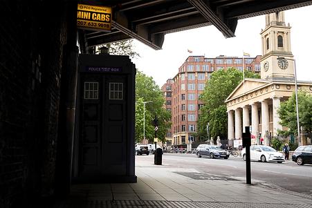 Ghost-Monument---Waterloo-Road-1.png