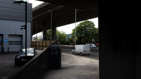 Ghost-Monument---North-Circular-Road-West-Hendon-3-2-v2.png