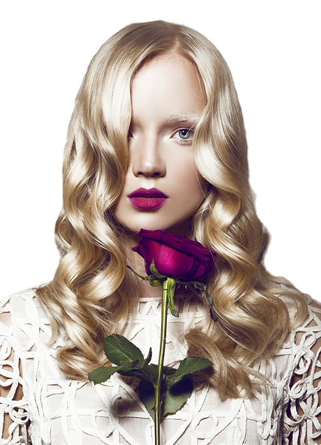 Woman%20with%20the%20Rose_edited.png