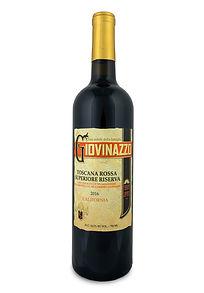 Toscana-Rossa-Superiore-Riserva-2016.jpg