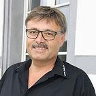 Fritz Gerber Architekt und Geschäftsleitung