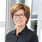 Erika Gerber Immobilienverwaltung