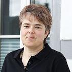 Doris Brechbühl Sekretariat