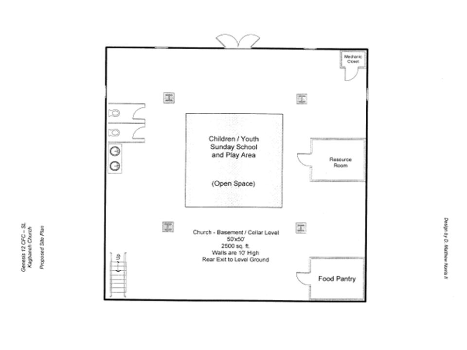 G12 Sierra Leon Site Plan 4.png