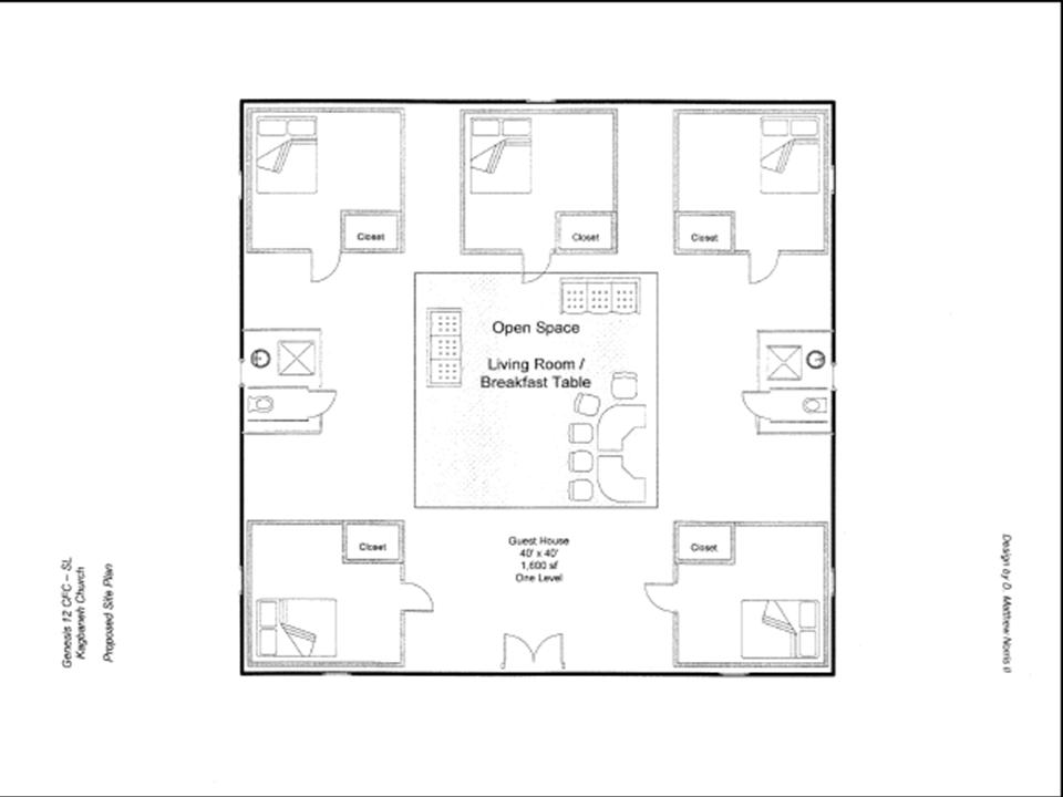 g12 Sierra Leone Site Plan 5.png