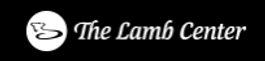 lamb center logo.png