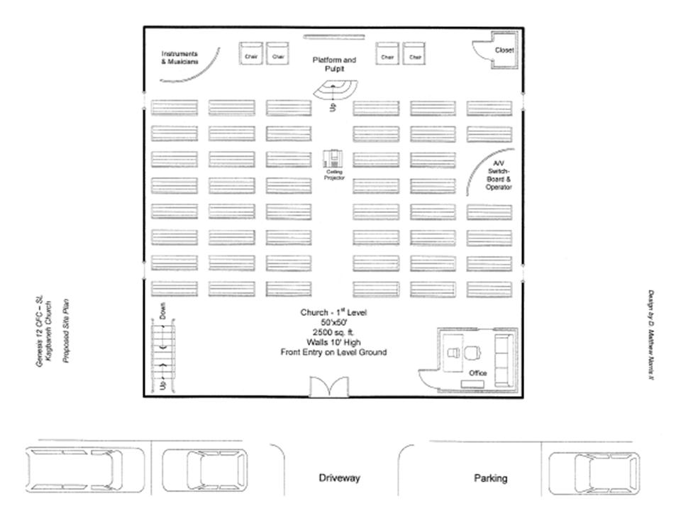 G12 SL Site Plan 2.png