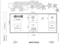 G12 Sierra Leone Site Plan1.png