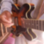 Mr Bo's Guitar 2018.jpg
