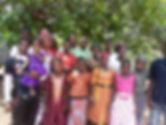 Children of Sierra Leone 2018.jpg