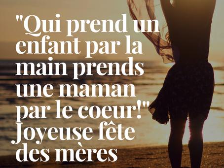 JE L'APPELLE MAMAN (FR)