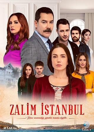 zalim-istanbul-afis-jpg-7ac1c60b9d45b32c