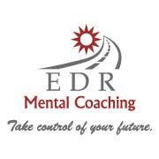 edr MC logo.jpg