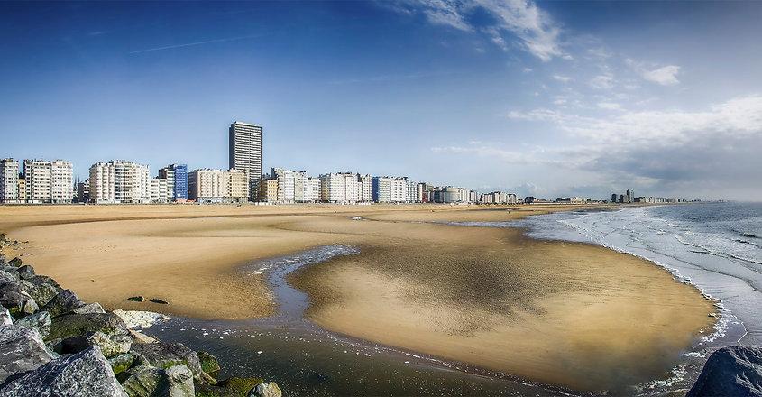 Oostende strandzicht.jpg