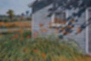 lilys 2019_edited-1 copy.jpg