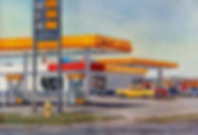 YELLOW GAS STATION.jpg
