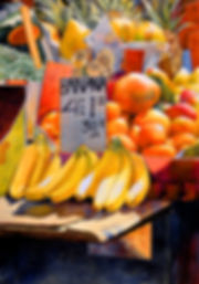 banana blended 2.tif june 282018_edited-