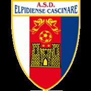 asd_elpidiense_cascinare