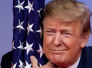 TrumpFlag-4-19-2020.jpg